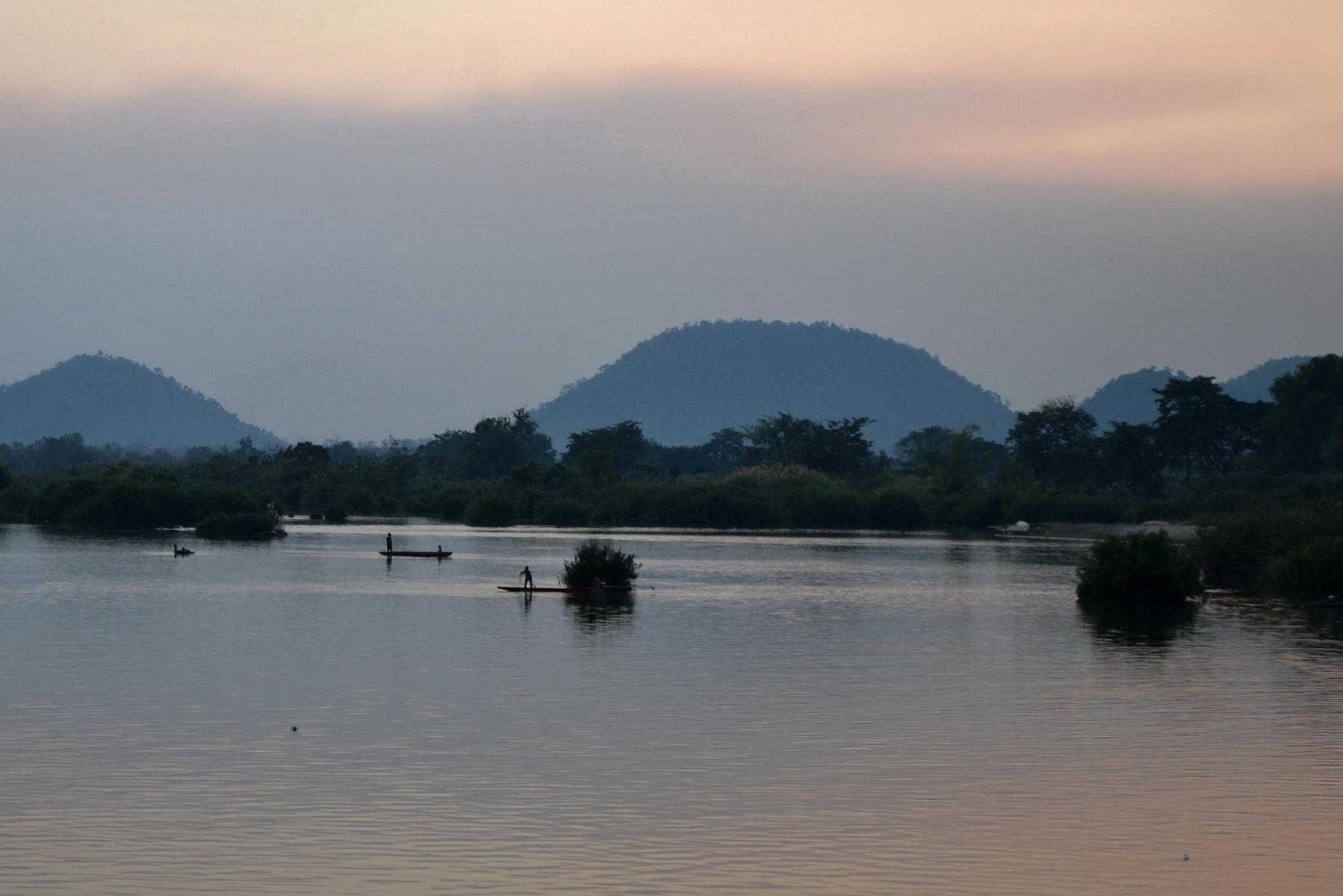 4000-iles-laos(12)