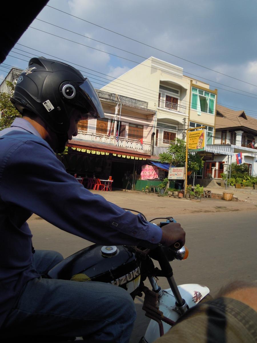 4000-iles-laos(18)