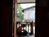 4000-iles-laos(2)