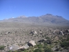Perou-peru-Arequipa (1).jpg