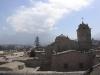 Perou-peru-Arequipa (2).jpg