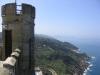 Espagne-Asturi-San-sebastian (10).jpg