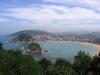 Espagne-Asturi-San-sebastian (11).jpg