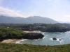 Espagne-Asturi-San-sebastian (2).jpg