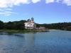 Espagne-Asturi-San-sebastian (6).jpg
