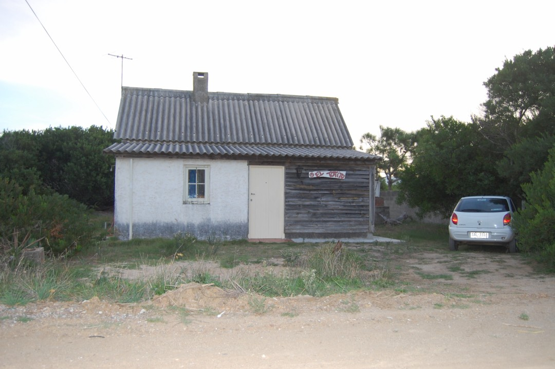 Uruguay-La-paloma-cabo-polonio (1).jpg