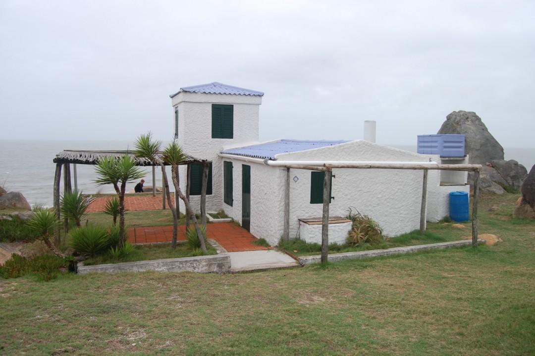 Uruguay-La-paloma-cabo-polonio (27).jpg