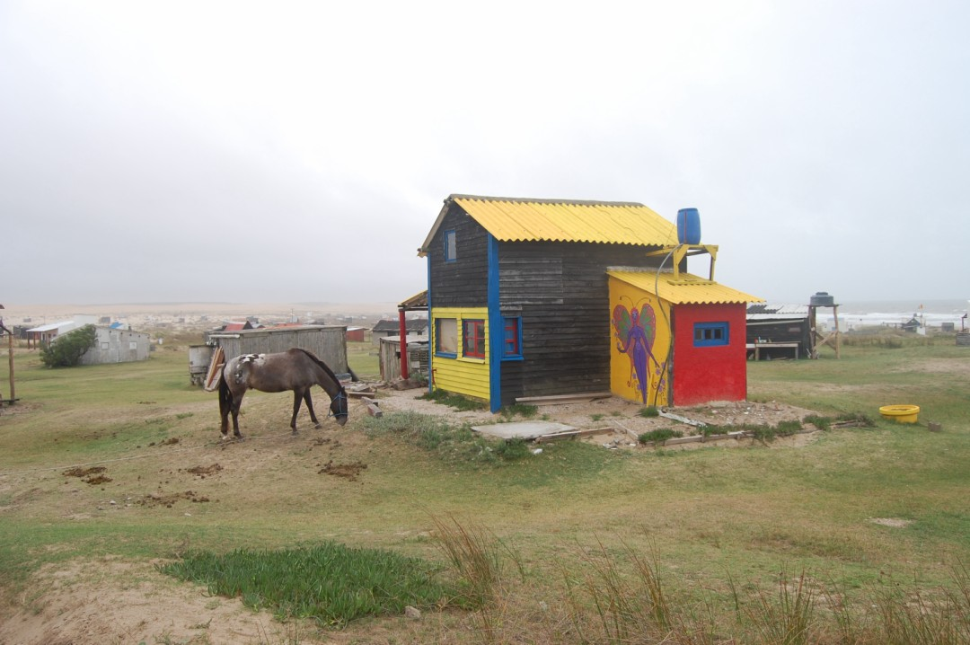 Uruguay-La-paloma-cabo-polonio (28).jpg