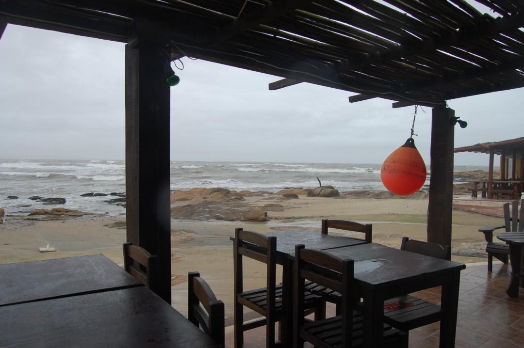 Uruguay-La-paloma-cabo-polonio (30).jpg