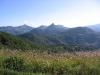 Auvergne-Cantal-été (13).jpg