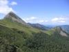Auvergne-Cantal-été (15).jpg
