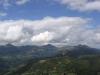 Auvergne-Cantal-été (17).jpg