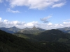 Auvergne-Cantal-été (18).jpg