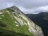 Auvergne-Cantal-été (20).jpg