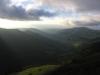 Auvergne-Cantal-été (23).jpg