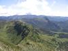Auvergne-Cantal-été (26).jpg
