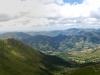 Auvergne-Cantal-été.jpg