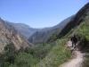 Perou-peru-canyon-colca (12).jpg