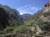 Perou-peru-canyon-colca (13).jpg