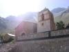 Perou-peru-canyon-colca (14).jpg