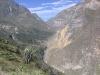 Perou-peru-canyon-colca (15).jpg