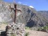 Perou-peru-canyon-colca (17).jpg