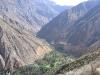 Perou-peru-canyon-colca (18).jpg