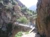 Perou-peru-canyon-colca (19).jpg