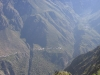 Perou-peru-canyon-colca (2).jpg
