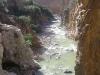 Perou-peru-canyon-colca (20).jpg