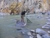 Perou-peru-canyon-colca (23).jpg