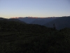 Perou-peru-canyon-colca (25).jpg
