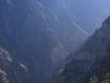 Perou-peru-canyon-colca (26).jpg