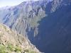 Perou-peru-canyon-colca (27).jpg