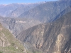 Perou-peru-canyon-colca (3).jpg