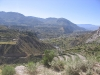 Perou-peru-canyon-colca (31).jpg