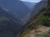 Perou-peru-canyon-colca (4).jpg