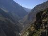 Perou-peru-canyon-colca (5).jpg