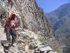 Perou-peru-canyon-colca (6).jpg