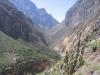 Perou-peru-canyon-colca (7).jpg