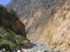 Perou-peru-canyon-colca (8).jpg