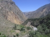 Perou-peru-canyon-colca (9).jpg
