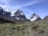 Bolivie-bolivia-cordillere-royale-condoriri (11).jpg