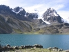 Bolivie-bolivia-cordillere-royale-condoriri (12).jpg