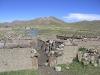 Bolivie-bolivia-cordillere-royale-condoriri (21).jpg
