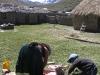 Bolivie-bolivia-cordillere-royale-condoriri (24).jpg