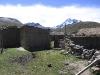 Bolivie-bolivia-cordillere-royale-condoriri (25).jpg