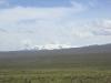 Bolivie-bolivia-cordillere-royale-condoriri (3).jpg