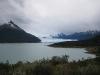 Argentine_El_Calafate_patagonie_perito_moreno_glacier_ (1).jpg