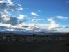 Argentine_El_Calafate_patagonie_perito_moreno_glacier_ (13).jpg
